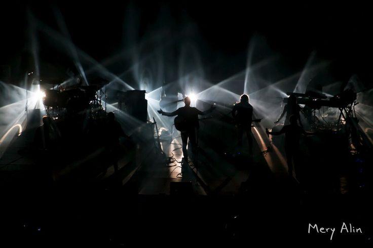 Viaje en el tiempo  #Valencia #MeryAlin#Photography #Spain #creativity#creative #proyecto #Agradecimiento #2015 #fotografia #España #blog #proyect #proyecto #grateful #felizdia #agradecida #concert #hillsong #hillsongunited
