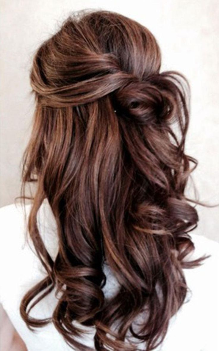 Best 25+ Fall Hair Color For Brunettes ideas on Pinterest | Fall ...