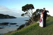 Northland Weddings at Peppers Carrington Resort, Northland
