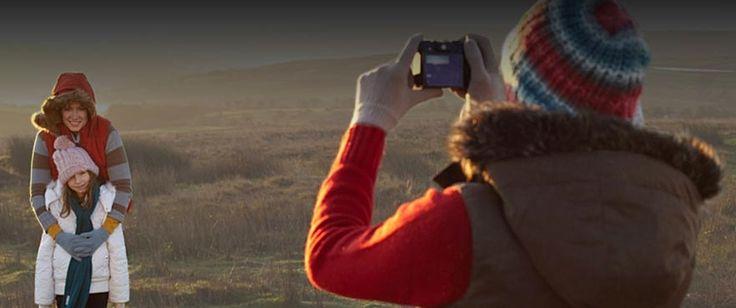 SanDisk Luncurkan Kartu Memori SanDisk Extreme Pro 512 GB, Sasar Kalangan Pembuat Video Profesional