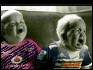 The Bulls vs DHL Stormers