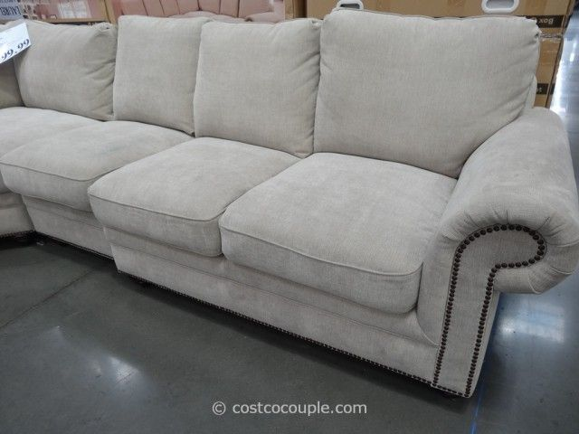 16++ Costco living room furniture review information