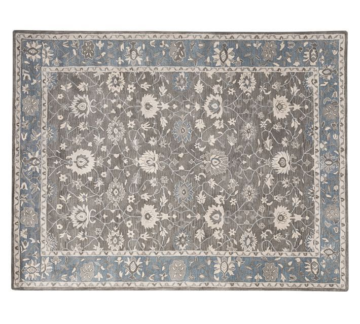 47 Best Rugs On My List Images On Pinterest Mohawk Home
