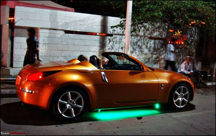 Car Insurance Modified Cars - http://customcars.cf/2016/04/05/car-insurance-modified-cars-2/