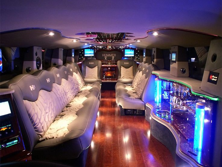 Hummer Limo Interior I found this amazing hip fancy car. Look at even more on the web site