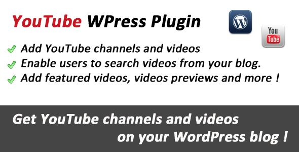 25+ Best Video Player WordPress Plugins - DesignMaz