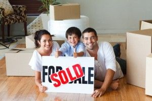 Tip on how to stage and prepare your home for sale in order to sell it quickly and for the most money: http://www.maxrealestateexposure.com/greater-metro-west-ma-home-sellers/home-staging-home-sale-preparation/ #realestate #staging
