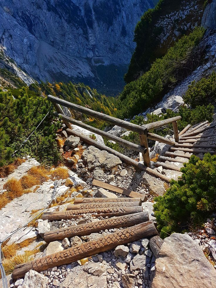 Natur PUR! Auf meinem Blog verrate ich dir die schönste Wanderung in Bayern!