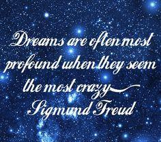 Lucid Dream Methods: Wake Induced Lucid Dream - WILD Lucid Dreaming