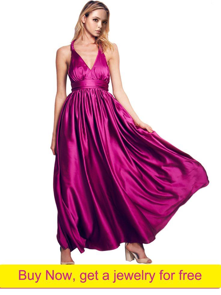 Bonito Vestido De Fiesta De La Vendimia Tumblr Inspiración - Ideas ...
