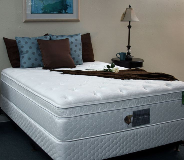 a great nightu0027s sleep for all occasions is guaranteed with instabed queen air
