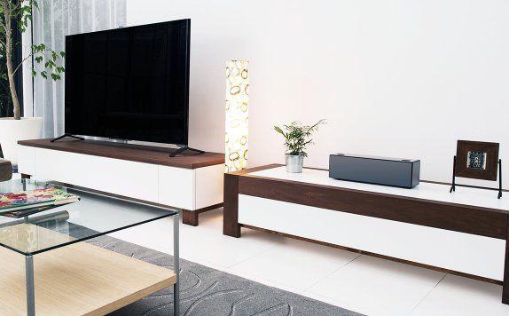http://www.sony.com.mx/electronics/bocinas-inalambricas/srs-x99