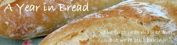 Bread baking tips, how to clean up sticky dough from bowls and utensils, works like a CHARM.