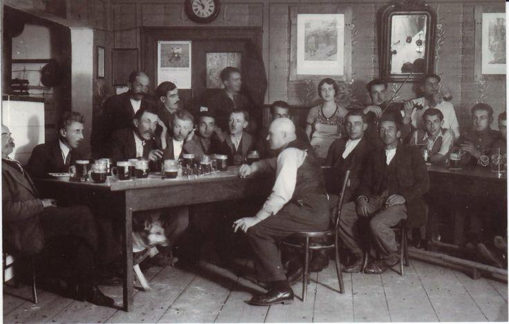 Pivo Pilsner Urquell pro Vídeň