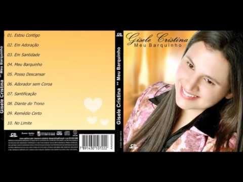 GISELLI CRISTINA - 2011 ALELUIA - YouTube
