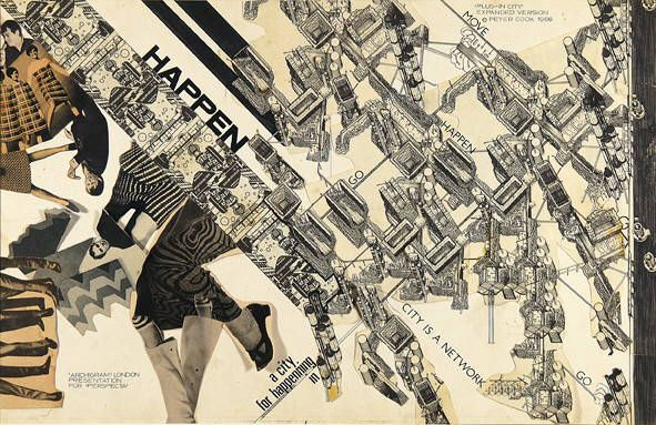 Archigram_Plug_In_City_580_77.jpg (591×383)