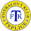 Teplice vs FK Mladá Boleslav Mar 12 2016  Live Stream Score Prediction
