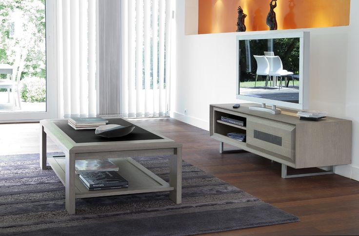 les 16 meilleures images propos de s jour topaze sur. Black Bedroom Furniture Sets. Home Design Ideas