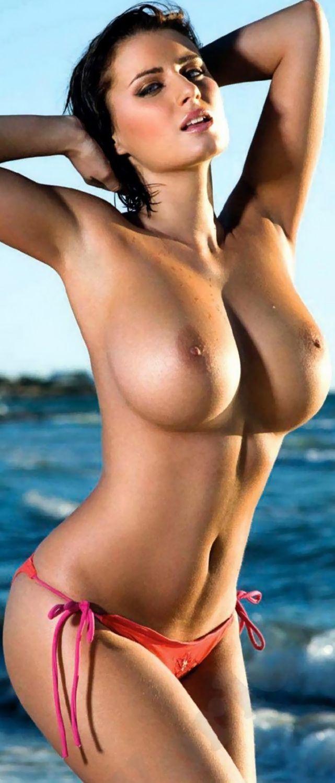 305 best beauty images on pinterest | beautiful women, fine women