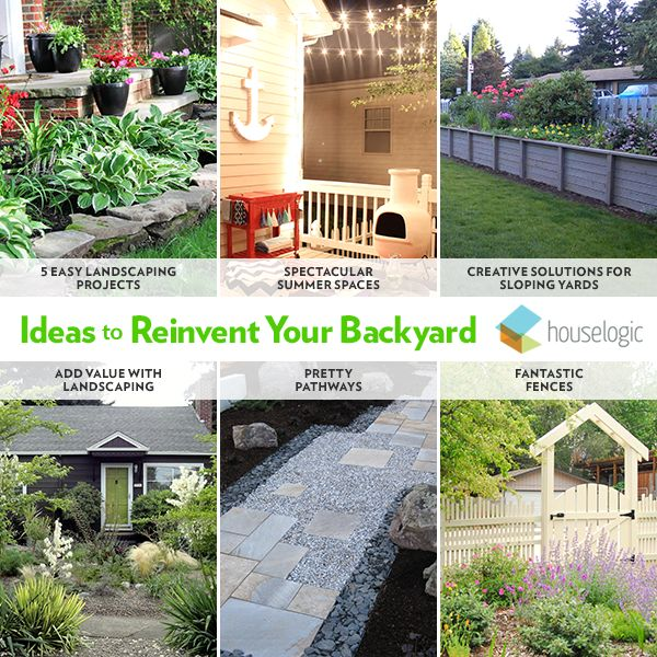 Summer Landscaping 351 best landscaping & outdoor projects images on pinterest