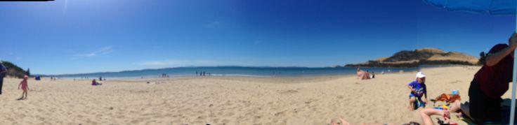Beach life!!