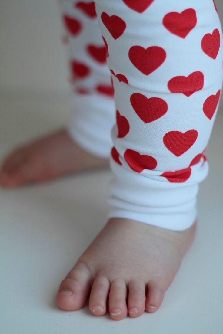 Childrens fabric and fabrics, Sewing, sy, sytt, nähen, liandlo, kinderstoffe, stoff, kangas, tyg, tyger, heart, hearts,  liandlo.com