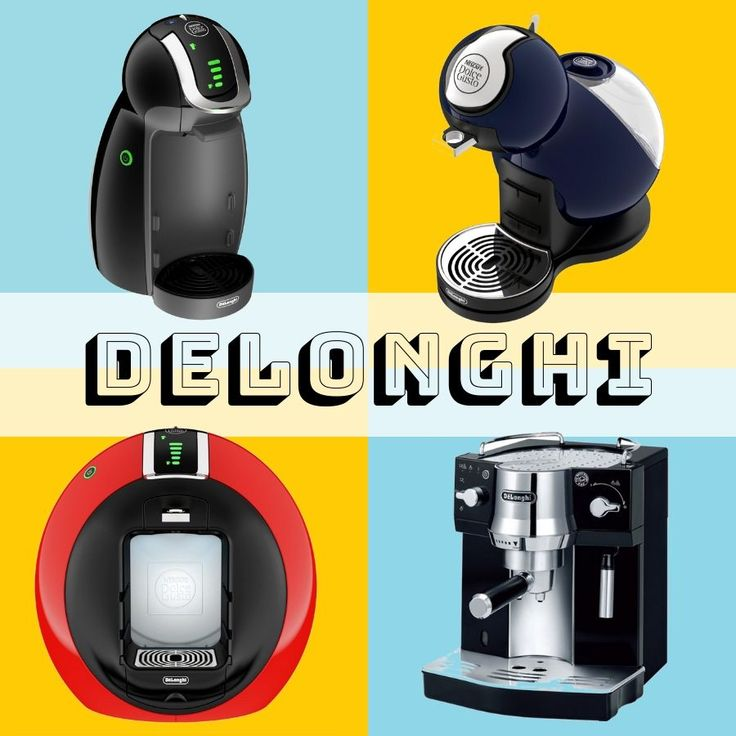Delonghi coffee machine shop for coffee machine