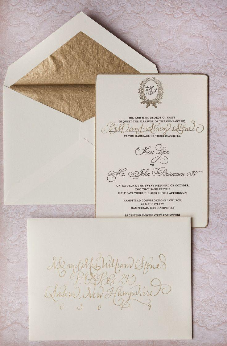 monogram wedding envelope seals sticker%0A business letter format sample