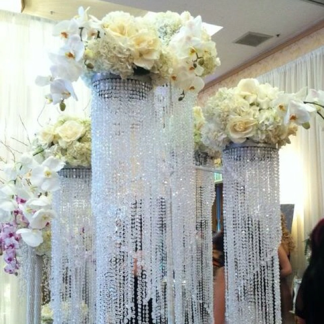 100 best All About the Bling Fantasy Weddings images on