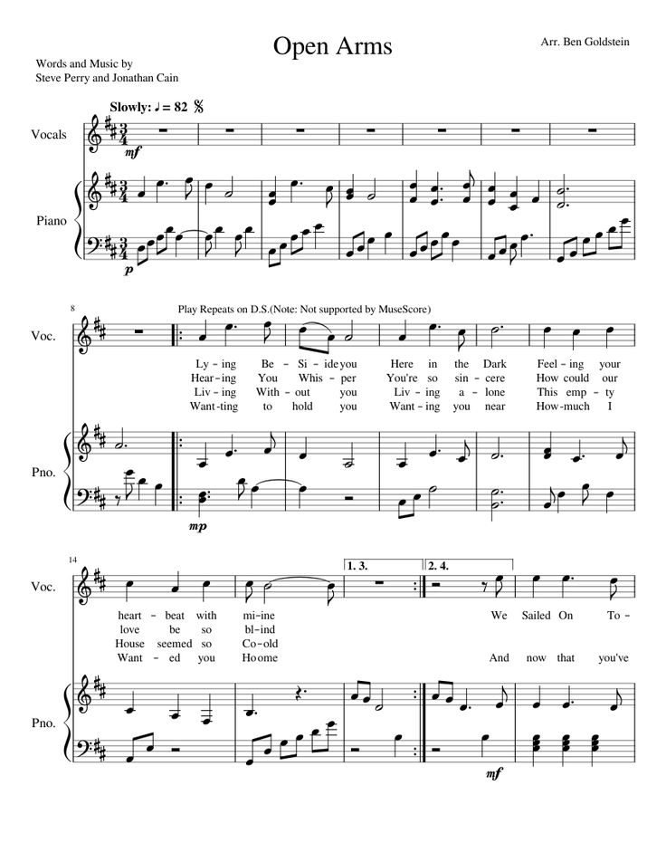 14 best Easy Piano Sheet Music images on Pinterest | Easy piano ...