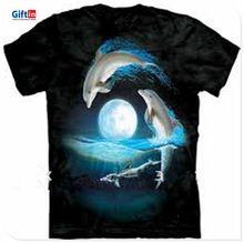 Fashion individual high-light custom printed 3d tshirt  best buy follow this link http://shopingayo.space