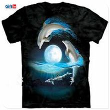 Fashion individual high-light custom printed 3d tshirt  best buy follow this link http://shopingayo.space