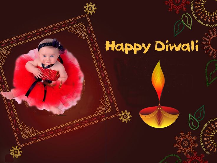 Wishing you and your family a happy #diwali #ivfClinic  #love  #enjoy
