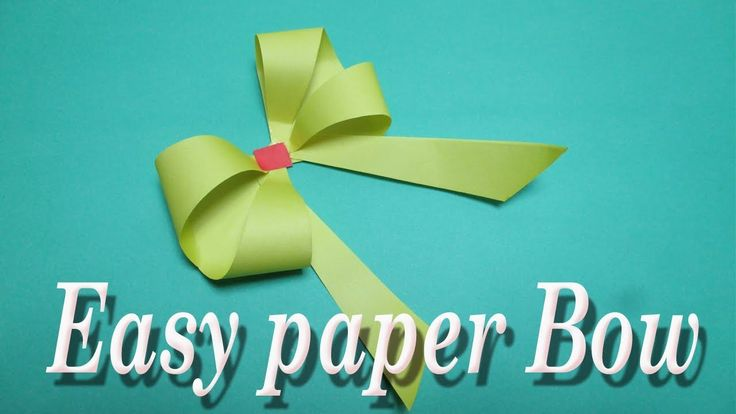 how to make gift wrapping paper