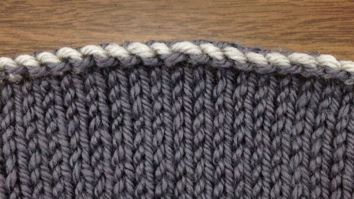 1000+ images about purl 2 tutorials on Pinterest Knitting daily, Knitting a...