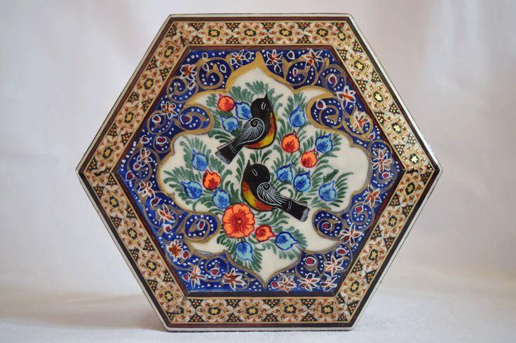 https://www.flickr.com/photos/136212156@N03/shares/39YACn | Azal Gallery's photos
