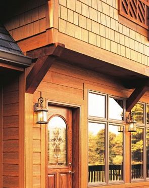 17 Best Images About Home Exteriors On Pinterest James