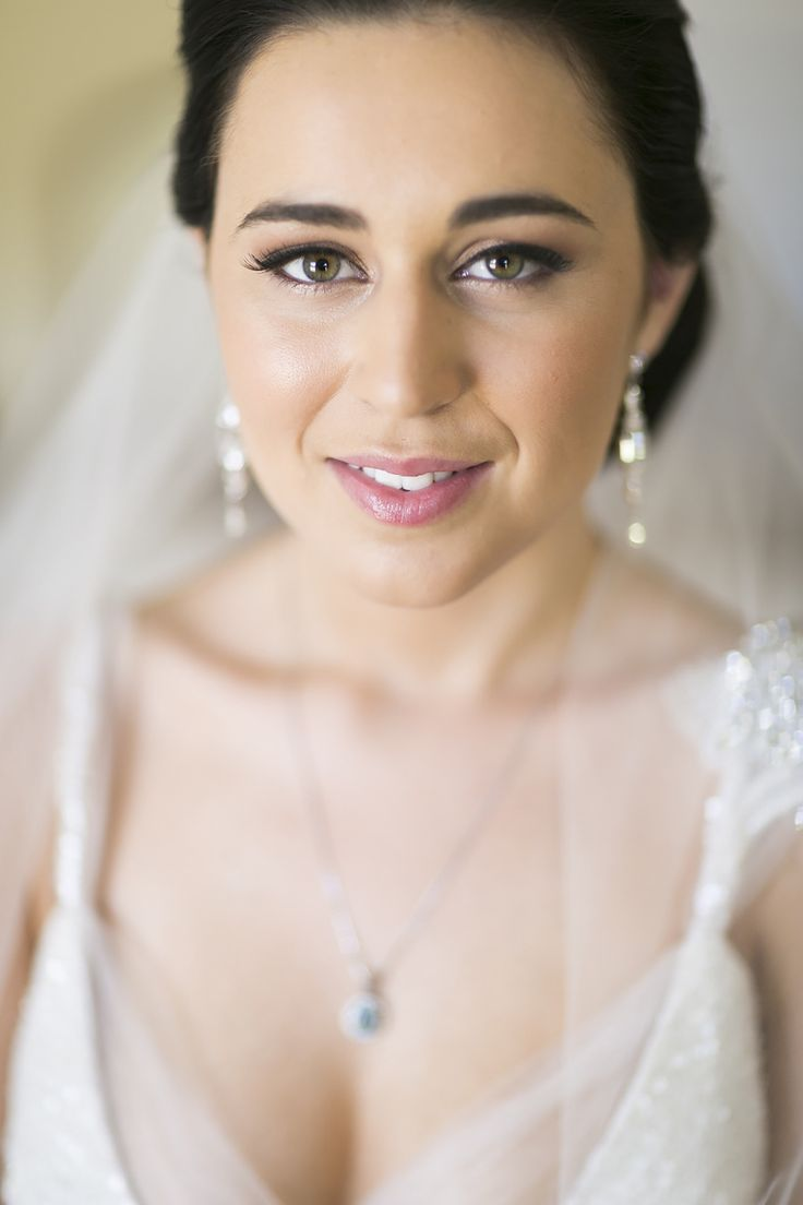 wedding makeup pictures 1580 best make up images on 9826