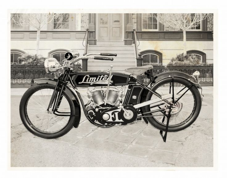 Harley Davidson: 17 Best Images About Rare Motorcycles On Pinterest