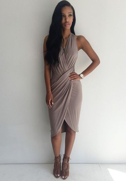 Breathtaking 10 Hot Bellarte Clothing Khaki Midi Dress https://fazhion.co/2018/01/31/10-hot-bellarte-clothing-khaki-midi-dress/ These 10 Hot Bellarte Clothing Khaki Midi Dress ideas giving you best stylish outfit fashion for you as these are in top list of every stylish fashion lover.