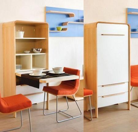 57 mejores imágenes sobre muebles desayuno en pinterest ...
