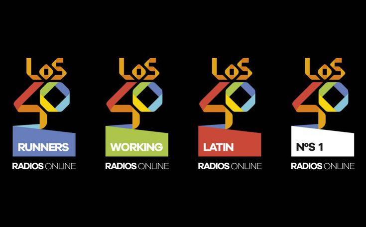 LOS40 se multiplican en Internet con cuatro nuevas radios musicales www.elpais.com