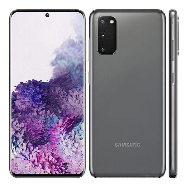 Samsung Galaxy S20 Samsung Samsung Galaxy New Samsung Galaxy