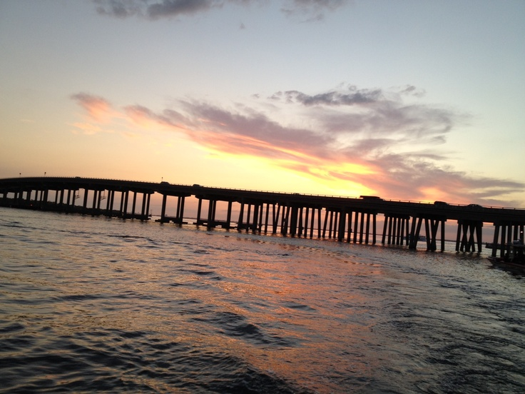 24 Best Images About Destin Florida Vaca 2014 On Pinterest Snorkeling Beach Sunsets And