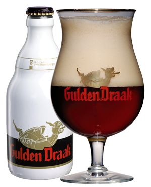 Google Image Result for http://www.belgianbeercafe.com/sites/default/files/imagecache/beer_detail/guldendraak.png