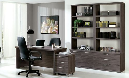 Pin by jhon ocaso on decoraci n pinterest for Oficinas ocaso