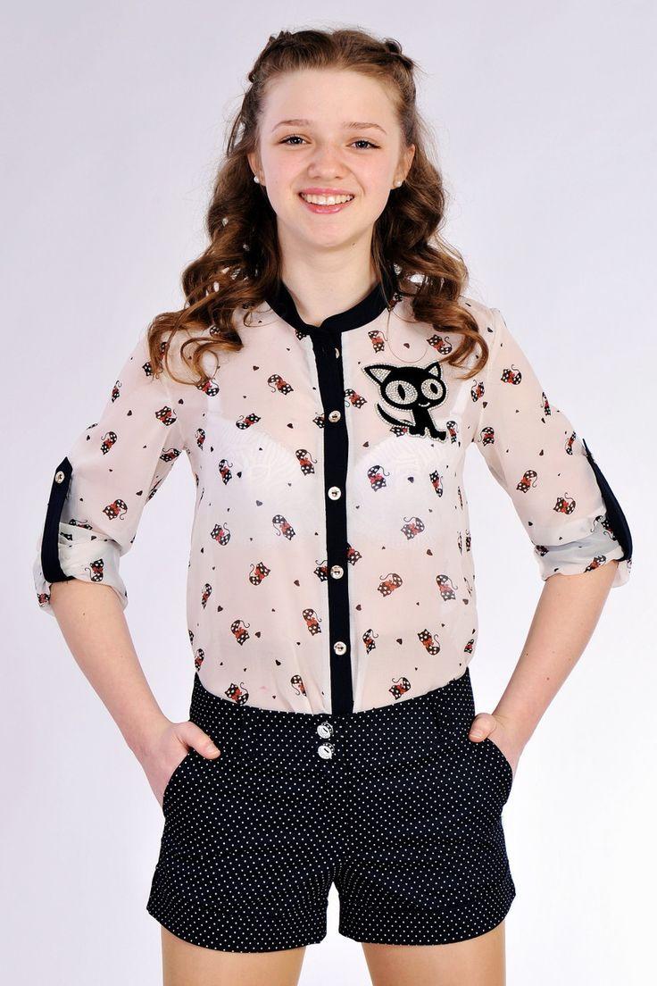 Картинки по запросу стильная одежда на девочку подростка