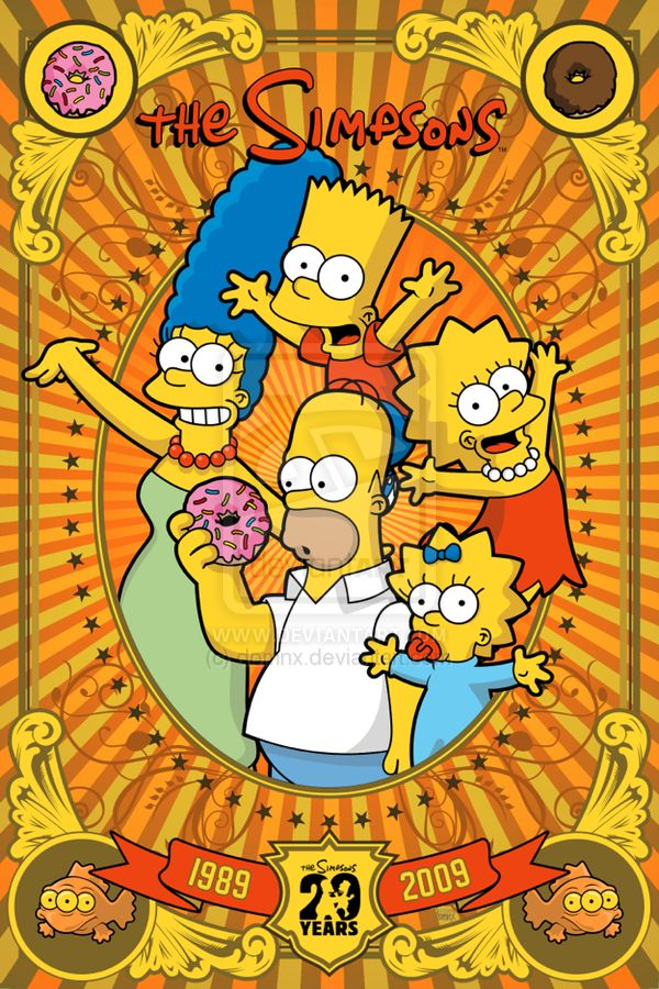 Older Simpsons Eps. More #cartoon pics at www.freecomputerdesktopwallpaper.com/wcartoonsfive.shtml Thank you for viewing!