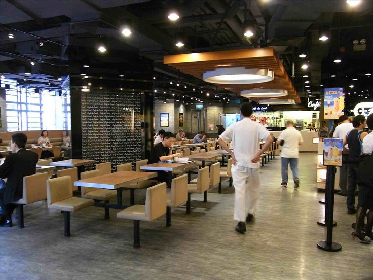 New post fast food restaurant interior design ideas visit bobayule trending decors