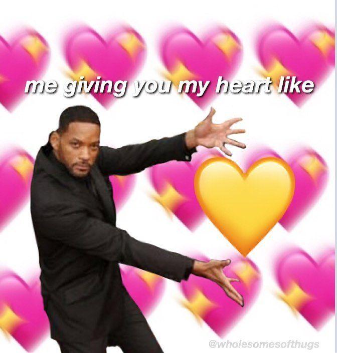 More Of This Shiii Feel Me Up Cute Love Memes Friendship Memes Love Memes
